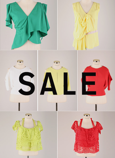 season off ★ SALE!!